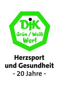 Djk Werl
