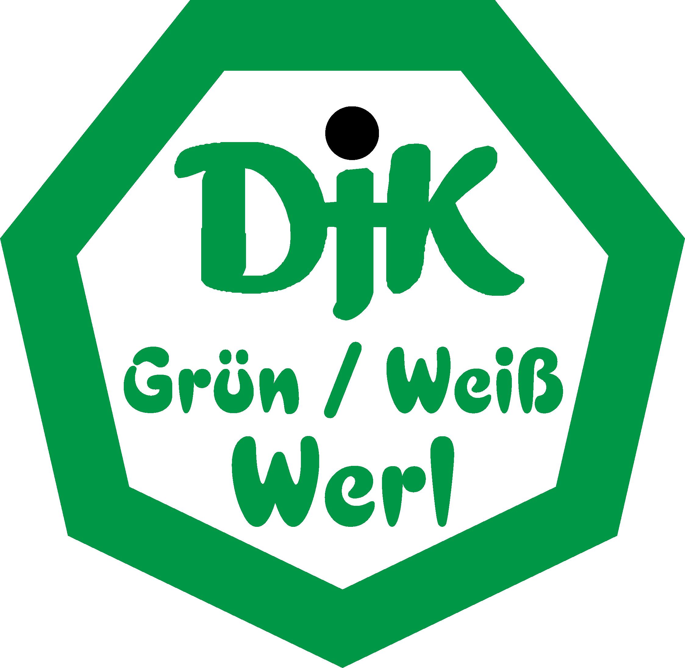 DJK Werl e.V.